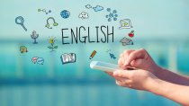 Tiếng Anh theo chủ đề: Learning English